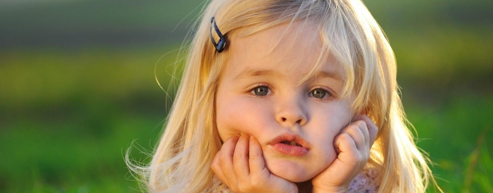 Premier Childrens Consignment Sale